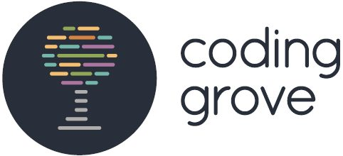 Coding Grove